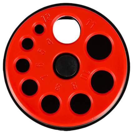 Кондуктор для сверления для дрелей, шуруповертов Практика 247-026