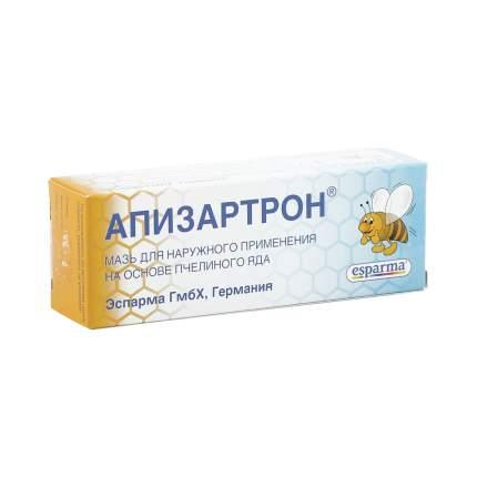 Апизартрон мазь 20 г Salutas Pharma