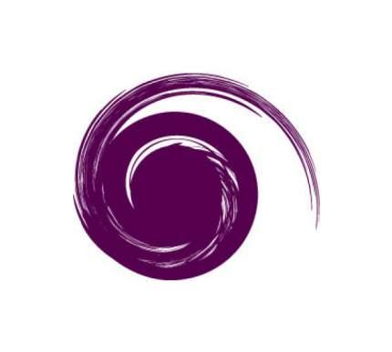 Тонирующее средство Kapous Professional Life Color Фиолетовый 200 мл