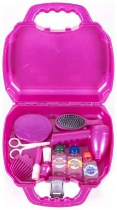 Набор парфюмерный Orion toys в кейсе