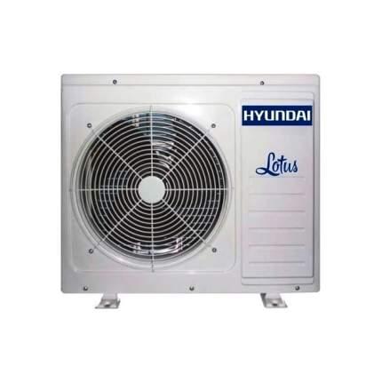 Сплит-система Hyundai H-AR16-07H