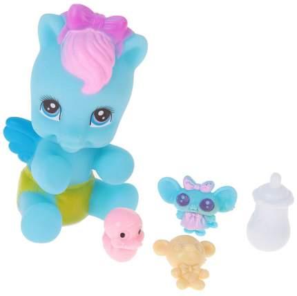 Игровой набор Junfa Toys 1208A