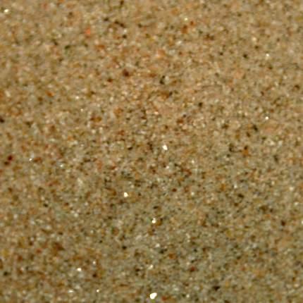 Натуральный песок для террариумов Lucky Reptile Sand Bedding, серый, 5 кг, 7,5 л