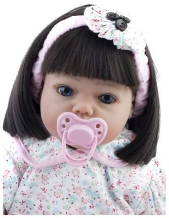 Кукла Reborn-Kids Камилла