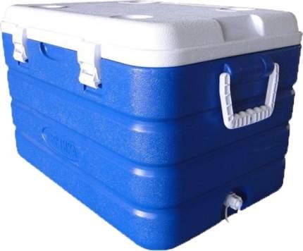 Изотермический контейнер Арктика 2000-60 Синий