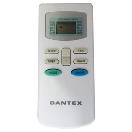 Сплит-система Dantex RK-12ENT2