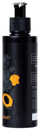 Массажное масло Erotist Tropical Fruit с ароматом тропических фруктов 150 мл