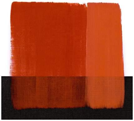 Масляная краска Maimeri Artisti M0102058 индатреновый оранжевый 20 мл