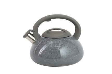 Чайник для плиты Hoff WR-5016 3 л