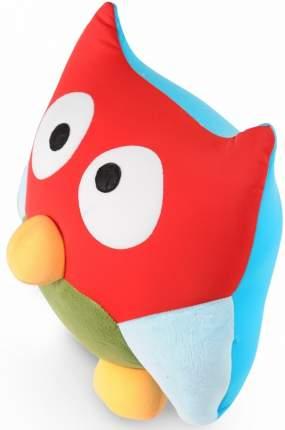 Игрушка-подушка Gekoko Совушка Поли A024
