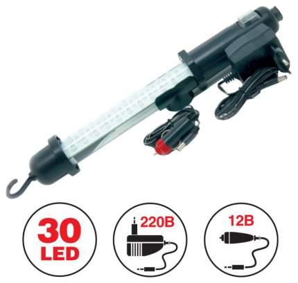 Переносной светильник AVS CD306A 30LED