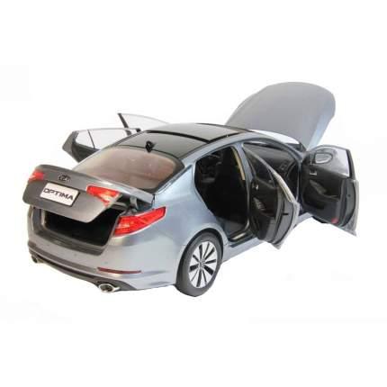Модель автомобиля Kia Optima R8480AC419K Grey