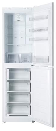 Холодильник ATLANT XM 4425-009 ND White