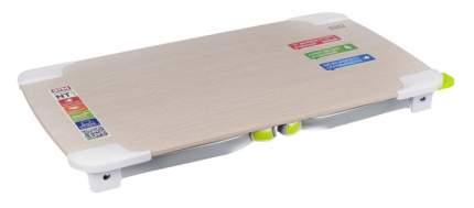 Столик для ноутбука STM NT1