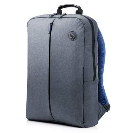 "Рюкзак для ноутбука HP K0B39AA 15,6"" Серый"