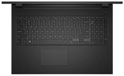 Ноутбук Dell Inspiron 3542-9212
