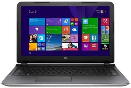 Ноутбук HP Pavilion 15-ab202ur P0S20EA