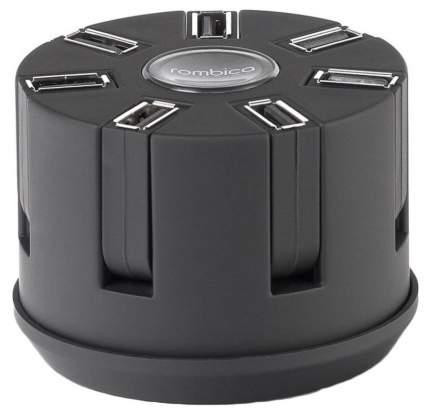 Автомобильное зарядное устройство Rombica 2100 мА Auto MC07