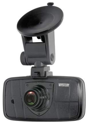 Видеорегистратор Mystery MDR-893HD