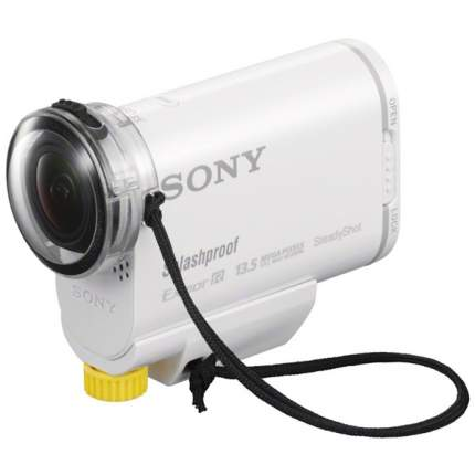 Защитная крышка для экшн-камеры SONY AKA-HLP1 для объектива (AKAHLP1.SYH)