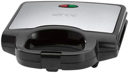 Сэндвич-тостер Clatronic ST 3628 Black