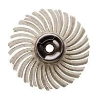 Шлифовальная абразивная щетка для гравера DREMEL 2615S472JA