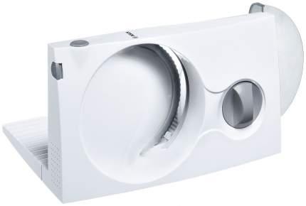 Ломтерезка (слайсер) Bosch MAS4000W