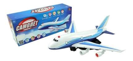 Самолет Abtoys c-00118