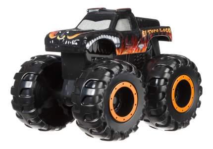 Внедорожник Hot Wheels из серии Monster Jam CFY42 DGL37