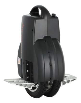 Гироскутер Airwheel AW Q3-130WH-BLACK