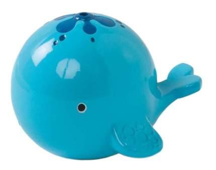 Oball игрушка для ванны «кит»
