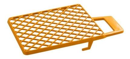 Малярная решетка для валиков Stayer 0607-18-21