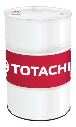 Гидравлическое масло TOTACHI NIRO Hydraulic oil NRO-Z 205л 4589904921858