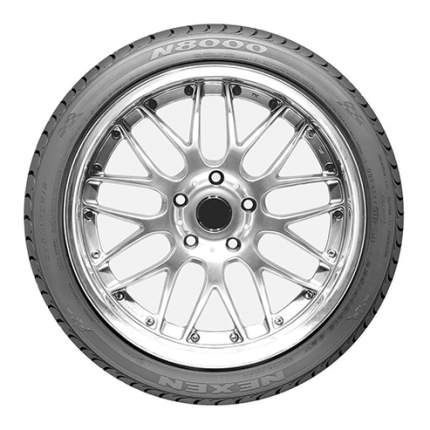 Шины Nexen N8000 235/65 R17 104H (TT008842)