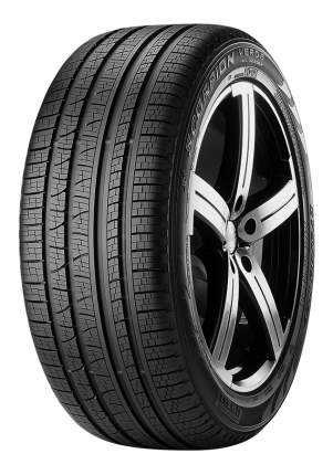 Шины Pirelli Scorpion Verde All-Season 235/55R18 104V (2079900)