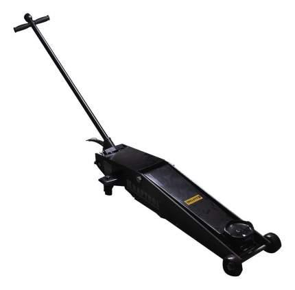 """Домкрат Kraftool 43455-5 """"HighLift"""" гидравлический, подкатной, удлиненный, 5т, 150-560 мм"""