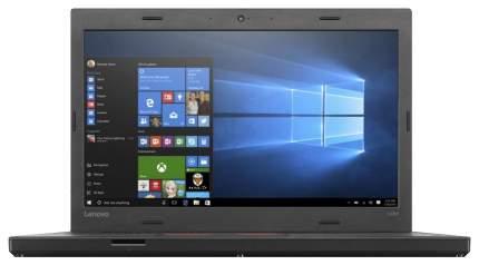 Ноутбук Lenovo ThinkPad L460 20FUS06H00