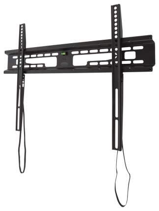 Кронштейн для телевизора Kromax Flat-1 Dark Grey