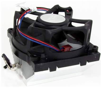 Кулер для процессора DEEPCOOL BETA 10 (DP-ACAL-B10)