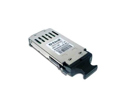 Коммутатор D-Link DEM-310GM2