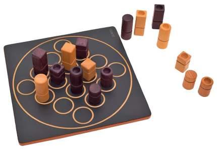 Настольная игра Gigamic Кварто! (Quarto!)