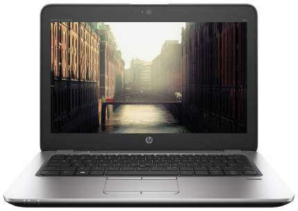 Ноутбук HP 820 G3 T9X51EA