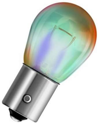 Лампа накаливания автомобильная OSRAM 12V 21W (7508LDR-01B)