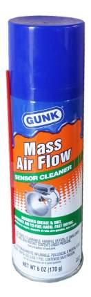 Очиститель ДМРВ GUNK Mass Air Flow Sensor Cleaner (170гр)