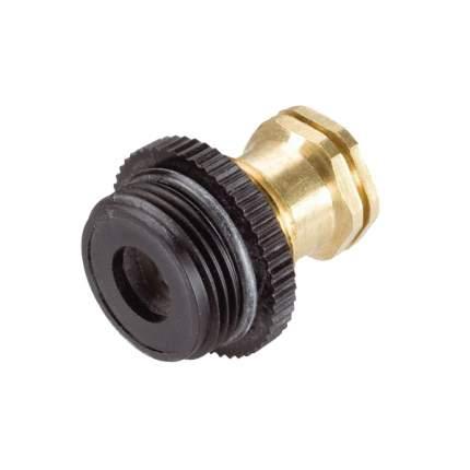 Клапан дренажный для подземного полива Gardena 02760-37.000.00