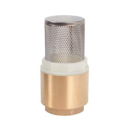 Обратный клапан PATRIOT V-1 315501003