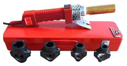 Сварочный аппарат для пластиковых труб Elitech СПТ 1000