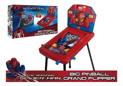 Спортивная настольная игра IMC toys Marvel Человек-Паук