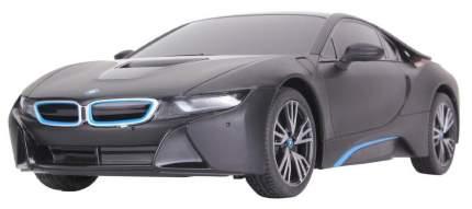 Радиоуправляемая машинка Rastar BMW i8 1:18 59200