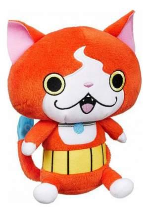 Мягкая игрушка Yo-kai Watch Плюш